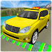 Download Crazy Taxi Cab Driver 3D 1.0 APK