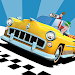 Download Crazy Taxi City Rush 1.7.6 APK