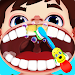 Download Crazy dentist games with surgery and braces 1.3.0 APK