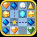 Download Crazy jewel 1.06 APK