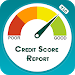 Credit Score Report Check : Loan Credit Score