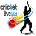 Download Cricket: Live Line & Fastest Live Score 2.3.3 APK