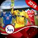 Download Cricket Suit for IPL Lovers 1.3 APK