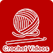 Download Crochet Lessons for Beginners 1.0.0 APK