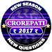 Download Crorepati 2017 4.0.1 APK