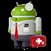 Download Cruzi - Health Guide 2.1 APK
