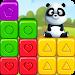 Download Cube Blast 1.12 APK