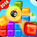 Download Cube Collapse: Pop Blast Puzzle Game 1.0.1 APK