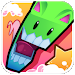 Download Cubic Monster 1.0 APK