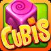 Download Cubis® - Addictive Puzzler! 1.2.1 APK