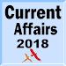 Download Current Affairs 2018 2.6.4 APK