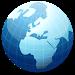 Download DNS Lookup 1.14 APK