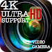 Download DSLR Camera HD 1.0 APK