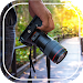 Download DSLR HD Camera : 4K HD Ultra Camera 1.0.2 APK
