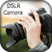 Download DSLR HD Zoom Camera 1.0.5 APK