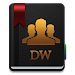 Download DW Contacts & Phone & Dialer  APK