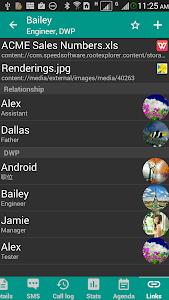 Download DW Contacts & Phone & Dialer  APK