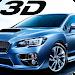 Download Daemon Drive 2.09 APK