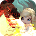 Download Daenerys Dragon Queen - Thrones Game 1.0 APK