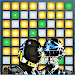 Download Daft Punk Launchpad 1.7 APK