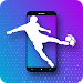 Download Daily Football - your football online 1.1.10 APK