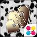 Download Dalmatian Love Wallpaper 1.0 APK