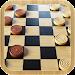 Download Damas (Spanish Checkers) 1.0.7 APK