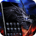 Download Dark Dragon Theme 1.1.6 APK