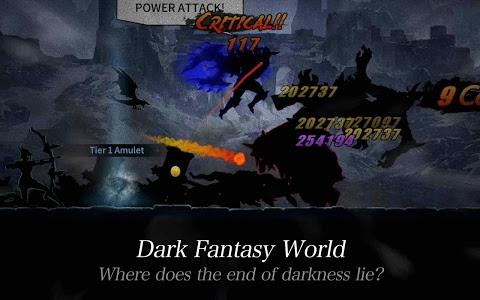 Download Dark Sword 2.3.2 APK