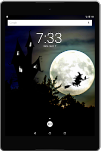 Download AMOLED Wallpapers 4.2.0 APK