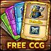 Download ★ Dark Deck Dragon Loot Cards CCG / TCG ★ 1.06 APK
