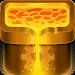 Download Deep Town: Mining Factory 3.7.1 APK