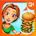 Download Delicious - Emily's Cook & GO 32.0 APK