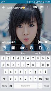 Download Delta BM Transparan Terbaru 2.0.0 APK