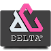 Download Delta Theme 2.4 APK