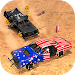 Download Demolition Derby Multiplayer  APK