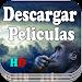 Download Descargar Peliculas Gratis A Mi Celular HD Guia 1.1 APK