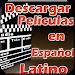 Download Descargar Películas Gratis En Español Latino Guía 1.1 APK