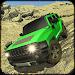 Download Desert Off-road Jeep Racing 1.1 APK