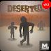 Download Deserted - Zombie Survival  APK