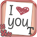 Download Love cards - Photo frames 983 v15 APK