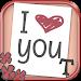 Download Love cards - Photo frames 983 v15 APK