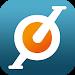 Download Deskbike 1.3.5 APK