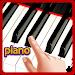 Download Despacito Tune Piano 1.1 APK