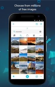 Download Desygner: Free Graphic Design, Photos, Full Editor  APK
