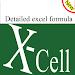 Detailed Excel Formula