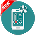 Download Device Heat - Cooling Master Phone Cooler 2.2.3 APK
