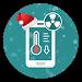 Download Cooling Master - Phone Cooler 2.2.3 APK