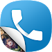 Download Dialer vault I Hide Photo Video App OS 11 phone 8 1.6 APK