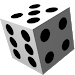 Download Dice 2.0.1 APK